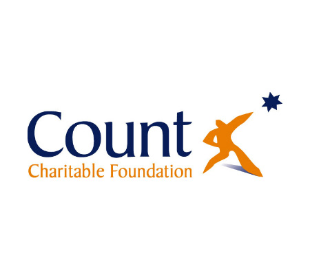 Count Charitable Foundation