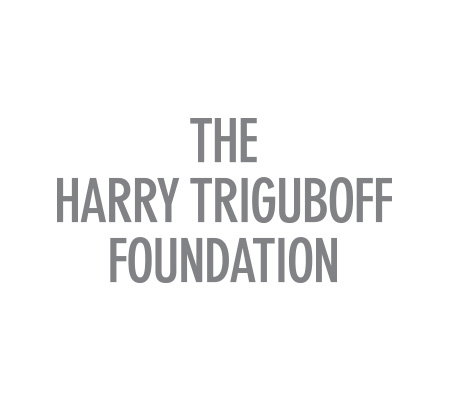 The Harry Triguboff Foundation